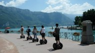 gyropode annecy